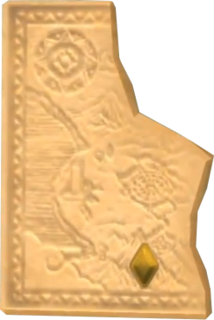 SS Amber Tablet Model.png