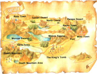 TAoL Hyrule Map Artwork.png