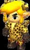 TFH Cheetah Costume Render.png