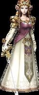 TP Princess Zelda Render.png