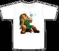 Tshirt-zelda 25th anniversary white-official gamescom11.png