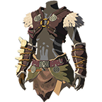 BotW Barbarian Armor Gray Icon.png