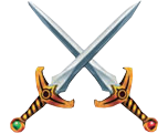 four sword clash.png