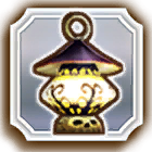 HWDE Big Poe's Lantern Icon.png