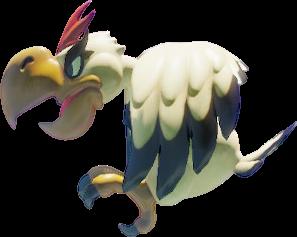 LANS Evil Eagle Model.png