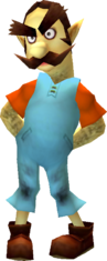 MM3D Gorman Brother Blue Model.png