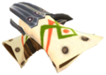SS Mogma Mitts Render.png