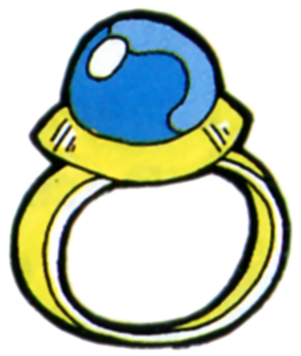TLoZ Blue Ring Artwork.png