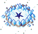 TMC Temple of Droplets Sprite.png