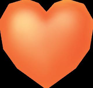 TP Heart Render.png