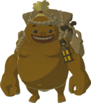 BotW Boldon Model.png