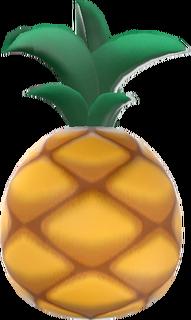 LANS Pineapple Model.png