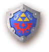LANS Shield Icon.png