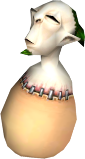MM3D Kamaro's Mask.png
