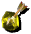 OoT Light Arrow Icon.png