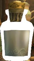 TP Ordon Goat Milk Bottle.png