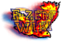 FZero Wiki Logo.png