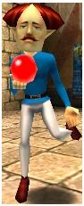 MM3D Blue Juggler Model.png