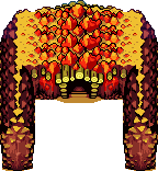 TMC Cave of Flames Sprite.png