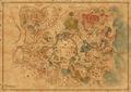 BotW Explorer's Edition Hyrule Map.png