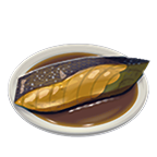 BotW Glazed Seafood Icon.png
