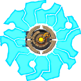 BotW Guardian Shield Model.png
