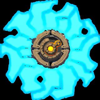 BotW Guardian Shield Model.png