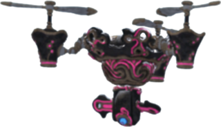 BotW Guardian Skywatcher Model.png