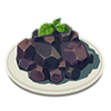 BotW Rock-Hard Food Icon.png