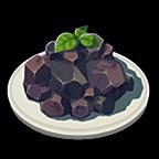 BotW Rock-Hard Food Icon.png