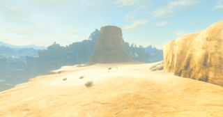 BotW Stalry Plateau.png