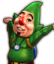 HWDE Tingle Portrait 4.png