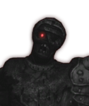 HW Dark ReDead Knight Icon.png
