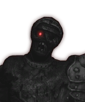 HW Dark ReDead Knight Icon.png