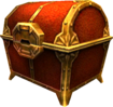 MM3D Red Treasure Chest Model.png