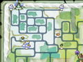 Snow Realm.png