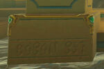 BotW Gerudo Throne Room Columns.jpg