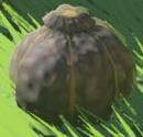 BotW Hearty Truffle Model.png