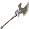 BotW Mighty Lynel Spear Icon.png