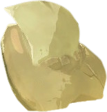 BotW Shard of Dinraal's Fang Model.png