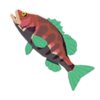 BotW Staminoka Bass Icon.png