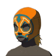 HWAoC Radiant Mask Orange Icon.png