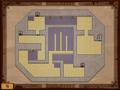 Ocean Temple Floor 4.png
