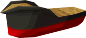 PH Dignified Ship Model.png