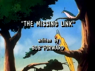 The Missing Link.png
