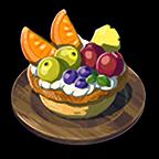 BotW Fruit Pie Icon.png