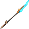 BotW Guardian Spear Icon.png