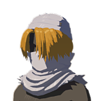 BotW Sheik's Mask Icon.png