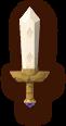 LANS Koholint Sword Icon.png
