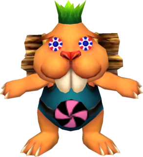 MM3D Little Brother Beaver Model.png
